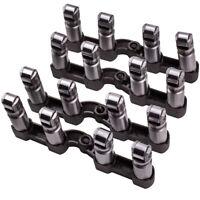 for Dodge/Ram HEMI 5.7 5.7L 6.1 6.1L Roller Valve Lifter 16pcs (NON-MDS Lifter)