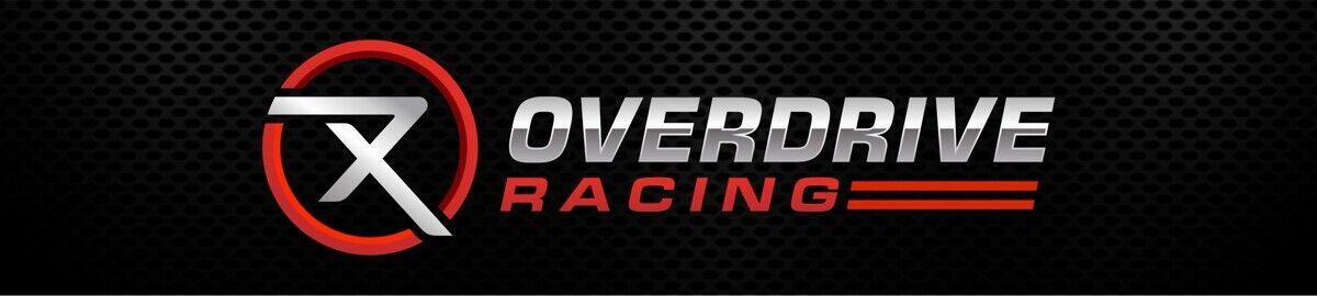 Overdrive-Racing