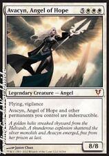 Avacyn, Angel of Hope // Foil // NM // Avacyn Restored // engl. // Magic