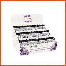 180 FRAGRANT OILS WITH DISPLAY STAND 13 Fragrances Aromatherapy Home Decor