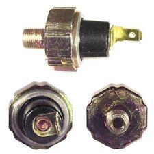Engine Oil Pressure Switch Airtex 1S6641