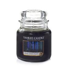 Bougies et chauffe-plats de décoration intérieure Yankee Candle paraffine fruit