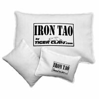 Iron Tao Training Bags for Palm Body Training Conditioning