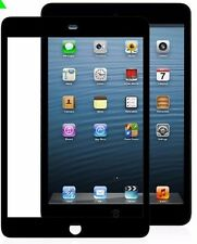 2X Colorful Clear Screen Protector Guard Shield for Apple iPad Mini 3 2 + Stylus
