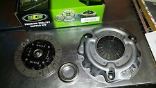 NISSAN DATSUN 1000 1200 120Y SUNNY VANETTE CLUTCH KIT BRAND NEW  R137N