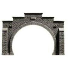 48052 Tunnel-Portal, 2gl. PROFI-plus, 16,1 x 11,1 | Noch | TT | Neu