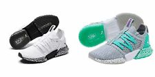 Puma Hybrid Rocket Netfit Runner Running Shoes Fitness Shoes Trainers 191624
