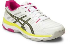 Asics Gel-530 TR (D) Women Cross Trainers Leather Size US 13- EU 46 -29 CM