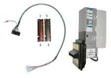 Automatic Products AP 6000 7000 Kit with Validator - $1