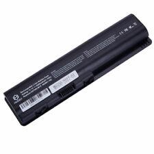 Battery For HP Compaq Presario CQ40 CQ41 CQ45 CQ50 CQ60 CQ61
