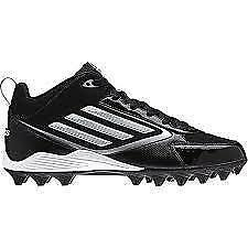 1a9c844f5c4 5 US Youth Football Cleats
