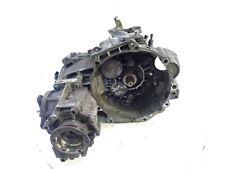 6 Gang Getriebe Schaltgetriebe für Seat Audi A3 TT Leon 1,8 T Benzin ARY EFY
