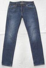 Jack & Jones Herren Jeans  W30 L32  Modell Tim Slim Fit  30-32  Zustand Sehr Gut