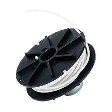 Bobine de fil pour Coupe-bordures - Gc-et 3023 Einhell