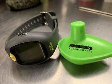 New ListingHumminbird Smartcast Wireless Fishfinder Rf 35 Watch—needs New Battery