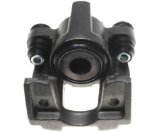 ACDelco 18FR12585 Professional Front Disc Brake Caliper Assembly without Pads Remanufactured Friction Ready Non-Coated
