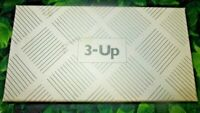 wexler & sons 3-up game