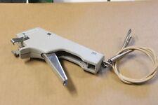Occasion : Pistolet detacheur antivol , debadgeur - SENSORMATIC ULTRA-GATOR