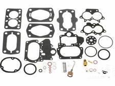 For 1959-1962 Studebaker Lark Carburetor Repair Kit SMP 84155PN 1960 1961