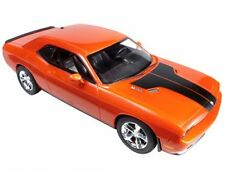 AMT 615 1/25 2008 Dodge Challenger SRT8 model kit new in the box