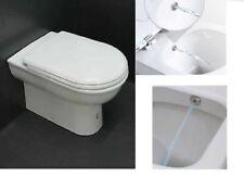 Amazing Bidet Toilet Combo For Sale Ebay Forskolin Free Trial Chair Design Images Forskolin Free Trialorg