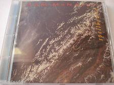 Spellbound  Sam McNally Rare CD