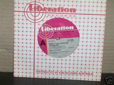 "JOE COCKER DON'T YOU LOVE ME ANYMORE - AUSTRALIAN 7"" 45 VINYL RECORD"