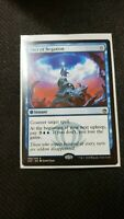 Pact of Negation Pack Fresh MTG! Magic the Gathering