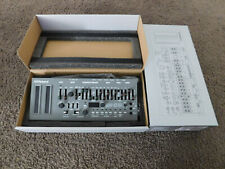 Roland SH-01A Boutique Sound Module Synth