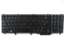 New listing Dell F5Ydt Latitude E5520 Us Laptop Keyboard