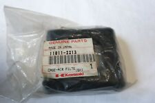 Support de filtre à air Souffleur 140B HUSQVARNA Kawasaki 11011-2213 531003336