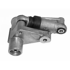 One New MTC Drive Belt Tensioner Assembly 1999 for BMW