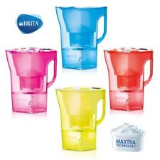 Brita Plastic Tableware, Serving & Linen