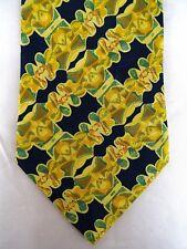 Krawatte von BRIONI, 100% Seide, Made in Italy, Luxus, Schlips