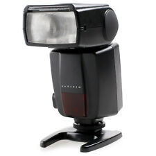 Pro 800D SL468-C E-TTL flash for Canon 800D 760D 750D 700D 600D Speedlite