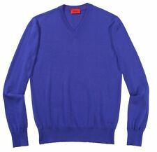 HUGO BOSS Regular Length Jumpers & Cardigans for Men