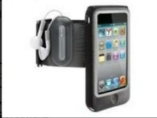 Belkin Fastfit Armband Mp3/ipod Touch(2G) Armband Case