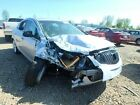 Temperature Control Us Market With Heated Seat Opt Ka1 Fits 12 16 Verano 169728