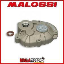 2514603 Gear Cover Roller ISX mhr team aprilia Scarabeo 50 4t (P