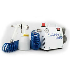 Nebulizzatore Sany Air by Nardi compressori