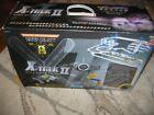 X-Trek Mini Pro Race Car Set Silverlit Racing RC Supra Celica Huge Track