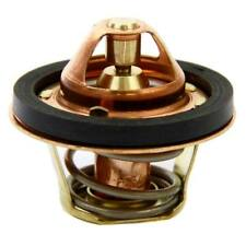Replacement Thermostat - Mercedes SL Coupe & Ford Transit P100 Courier Capri
