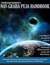 Nav-Graha Puja Handbook