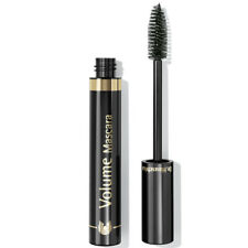 DR. HAUSCHKA - VOLUME MASCARA 04 - PEARLS ANTHRACITE / WIMPERNTUSCHE 10ml