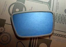 /246/ Mercedes-Benz Außenspiegel Spiegelglas Glas Rahmen W108 W109 W110 W111