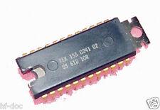 Tektronix Hybrid Chip 155-0241-02 /01! (U-800  X-Amp. )f. 2465B 2467B o.ä.