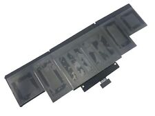 Apple A1494 Battery for MacBook Pro