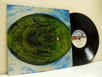 MIKE OLDFIELD hergest ridge LP VG/EX V 2013 vinyl album, uk, 1974, prog, ambient