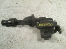3.0L Non-Turbo Ignition Coil for 90-96 Nissan 300ZX