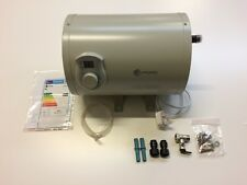 Propex 240v Mains Water Heater 6 Litre (Caravan/Motorhome/Boat)